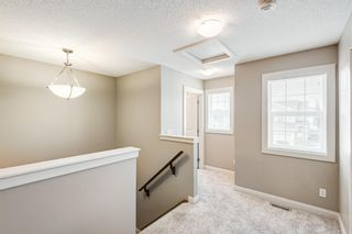 Photo 30: 68 Evanswood Circle NW in Calgary: Evanston Semi Detached for sale : MLS®# A1138825