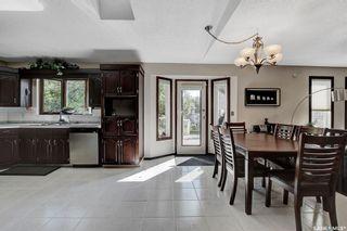 Photo 4: 3159 Zech Place in Regina: Gardiner Heights Residential for sale : MLS®# SK813650
