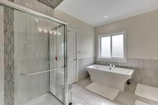 """Photo 16: 8353 209B Street in Langley: Willoughby Heights House for sale in """"Yorkson"""" : MLS®# R2571559"""
