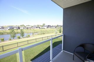 Photo 23: 9 Lookout Drive in Pilot Butte: Residential for sale : MLS®# SK861091