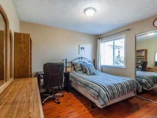 Photo 15: 6136 SOMERSIDE PLACE in NANAIMO: Na North Nanaimo House for sale (Nanaimo)  : MLS®# 819614
