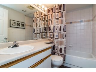 """Photo 15: 216 19721 64 Avenue in Langley: Willoughby Heights Condo for sale in """"WESTSIDE ESTATES"""" : MLS®# R2023400"""