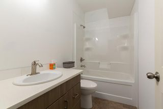 Photo 17: 481 Sunset Link: Crossfield Detached for sale : MLS®# A1081449