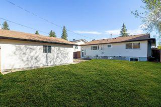 Photo 43: 1124 Lake Bonavista Drive SE in Calgary: Lake Bonavista Detached for sale : MLS®# A1109890