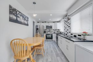 """Photo 6: 21 21555 DEWDNEY TRUNK Road in Maple Ridge: West Central Townhouse for sale in """"RICHMOND COURT"""" : MLS®# R2611894"""