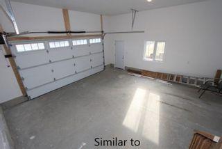 Photo 19: 29 Armitage Avenue in Kawartha Lakes: Rural Eldon House (Bungalow-Raised) for sale : MLS®# X4385316