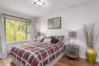 "Photo 12: 302 1085 W 17TH Street in North Vancouver: Pemberton NV Condo for sale in ""LLOYD REGENCY"" : MLS®# R2621221"