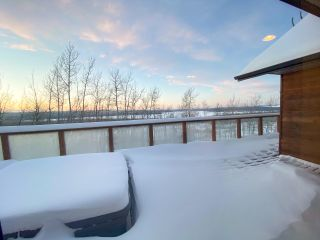 "Photo 13: 13545 SUNNYSIDE Drive: Charlie Lake House for sale in ""LAKESHORE"" (Fort St. John (Zone 60))  : MLS®# R2465835"