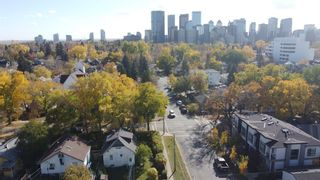 Main Photo: 204 11 Avenue NE in Calgary: Crescent Heights Detached for sale : MLS®# A1141459