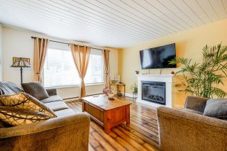 Photo 4: 45439 MEADOWBROOK Drive in Chilliwack: Chilliwack W Young-Well House for sale : MLS®# R2613312