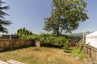 Photo 20: 5431 MANOR Street in Burnaby: Central BN House for sale (Burnaby North)  : MLS®# R2280858