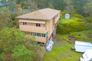 Photo 6: 2536 Mill Hill Rd in : La Mill Hill House for sale (Langford)  : MLS®# 863489