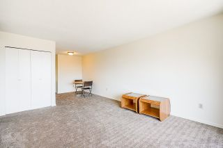 Photo 15: 302 45598 MCINTOSH Drive in Chilliwack: Chilliwack W Young-Well Condo for sale : MLS®# R2602988