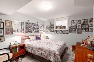 Photo 33: 2171 WATERLOO Street in Vancouver: Kitsilano House for sale (Vancouver West)  : MLS®# R2591587