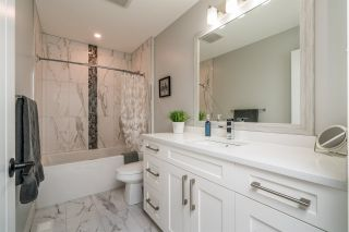 Photo 27: 4123 ZANETTE Place in Prince George: Edgewood Terrace House for sale (PG City North (Zone 73))  : MLS®# R2552369