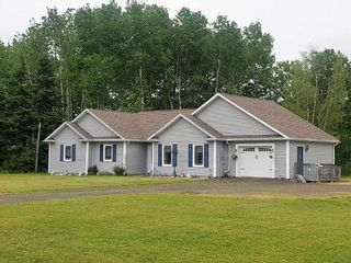 Photo 2: 11808 Highway 1 Highway in Brickton: 400-Annapolis County Residential for sale (Annapolis Valley)  : MLS®# 201901904