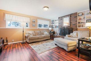 Photo 29: 71 WOODCREST AV: St. Albert House for sale : MLS®# E4185751