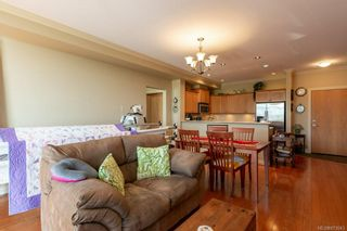 Photo 9: 203 2676 S Island Hwy in : CR Willow Point Condo for sale (Campbell River)  : MLS®# 873043