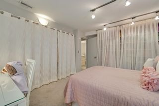 Photo 35:  in Edmonton: Zone 10 House for sale : MLS®# E4260224