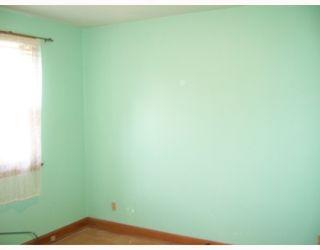 Photo 7: 388 CHURCH Avenue in WINNIPEG: North End Residential for sale (North West Winnipeg)  : MLS®# 2904062