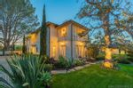 Main Photo: CORONADO VILLAGE House for sale : 6 bedrooms : 708 A Avenue in Coronado