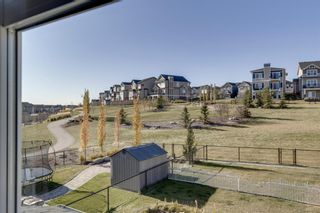 Photo 25: 236 Hillcrest Drive SW: Airdrie Detached for sale : MLS®# A1153882