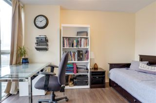 """Photo 7: 2006 930 CAMBIE Street in Vancouver: Yaletown Condo for sale in """"PACIFIC PLACE LANDMARK 11"""" (Vancouver West)  : MLS®# R2548377"""