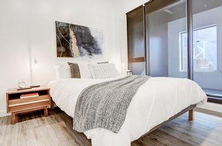 Photo 9: #208 123 4 ST NE in Calgary: Bridgeland/Riverside Condo for sale : MLS®# C4238906