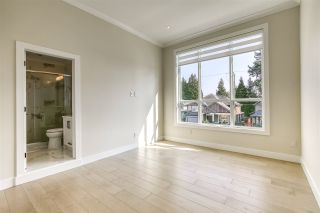 """Photo 24: 18787 62A Avenue in Surrey: Cloverdale BC House for sale in """"Eagle Crest"""" (Cloverdale)  : MLS®# R2474104"""