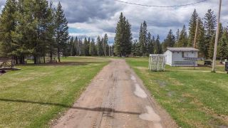Photo 35: 15025 CARIBOO Highway in Prince George: Buckhorn House for sale (PG Rural South (Zone 78))  : MLS®# R2577550