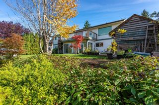 Photo 51: 52 JONES Rd in : CR Campbell River Central House for sale (Campbell River)  : MLS®# 888096