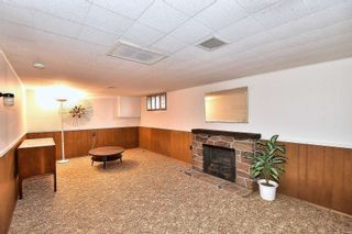 Photo 17: 384 Rouge Highlands Drive in Toronto: Rouge E10 House (Bungalow) for sale (Toronto E10)  : MLS®# E4679326
