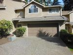 Property Photo: 40 DEERWOOD PL in Port Moody