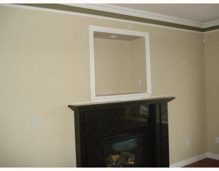 Photo 5: 5308 NORFOLK Street in Burnaby: Central BN 1/2 Duplex for sale (Burnaby North)  : MLS®# V749299