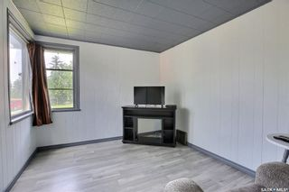 Photo 11: 2125 Edward Street in Regina: Cathedral RG Residential for sale : MLS®# SK860979