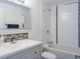 Photo 12: 103 127 E 4TH STREET in North Vancouver: Lower Lonsdale Condo for sale : MLS®# R2570659