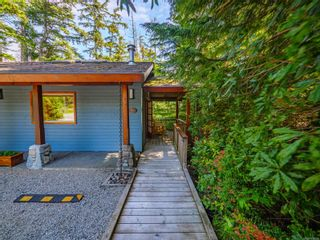 Photo 58: 460 Marine Dr in : PA Ucluelet House for sale (Port Alberni)  : MLS®# 878256