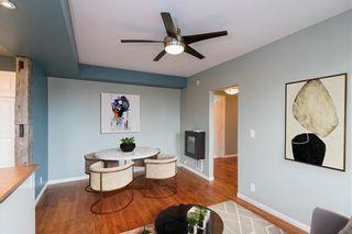 Photo 6: 14 854 Alverstone Street in Winnipeg: West End Condominium for sale (5C)  : MLS®# 202108643