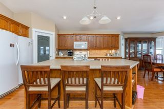 Photo 11: 31 WALTERS Place: Leduc House for sale : MLS®# E4230938