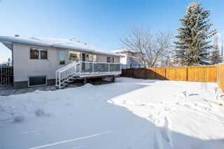 Photo 41: 92 Arbour Glen Close NW in Calgary: Arbour Lake Detached for sale : MLS®# A1066556