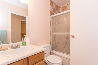Photo 10: 19 32705 FRASER Crescent in Mission: Mission BC Townhouse for sale : MLS®# R2176268