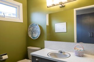 Photo 17: 875 Queenston Bay in Winnipeg: River Heights Residential for sale (1D)  : MLS®# 202109413