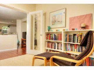 Photo 8: AVIARA Townhouse for sale : 3 bedrooms : 6478 Alexandri in Carlsbad