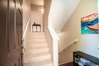 Photo 5: 3462 Coastline Place in San Diego: Residential for sale (92106 - Point Loma)  : MLS®# IG21183393