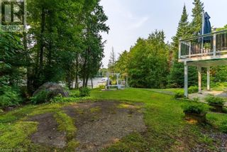 Photo 29: 220 HIGHLAND Road in Burk's Falls: House for sale : MLS®# 40146402