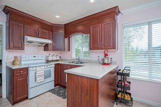 Photo 12: 3303 BLUE JAY Street in Abbotsford: Abbotsford West House for sale : MLS®# R2572288
