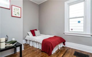 Photo 9: 329 Polson Avenue in Winnipeg: North End Residential for sale (4C)  : MLS®# 202026127