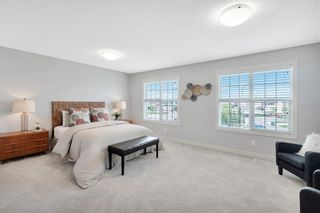 Photo 30: 125 COPPERPOND Green SE in Calgary: Copperfield Detached for sale : MLS®# C4299427