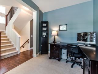 """Photo 4: 19094 70 Avenue in Surrey: Clayton House for sale in """"CLAYTON"""" (Cloverdale)  : MLS®# R2472956"""