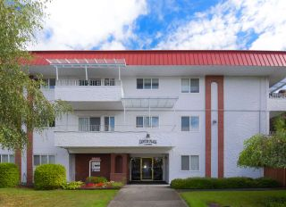 "Photo 19: 308 12096 222 Street in Maple Ridge: West Central Condo for sale in ""CANUCK PLAZA"" : MLS®# R2541037"